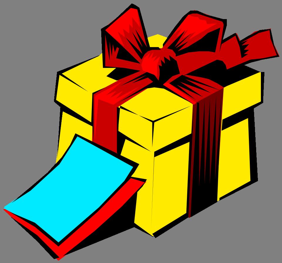 Blahopřání k svátku podle jmen, verše, romantika, láska - Blahopřání k svátku texty sms rozdělené na základě jmen