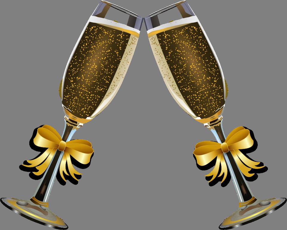 Blahopřání k výročí svatby, verše, romantika, láska - Text blahopřání k výročí svatby