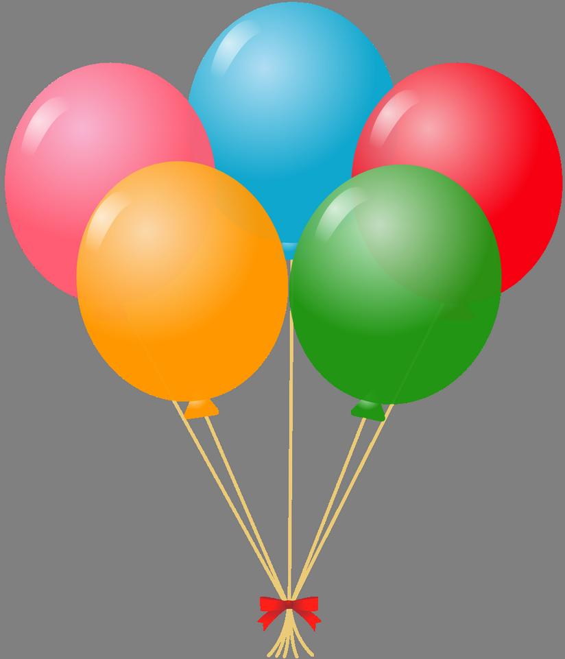 Gratulace k narozeninám, blahopřání ke stažení - Gratulace k narozeninám texty a obrázky pro oslavence